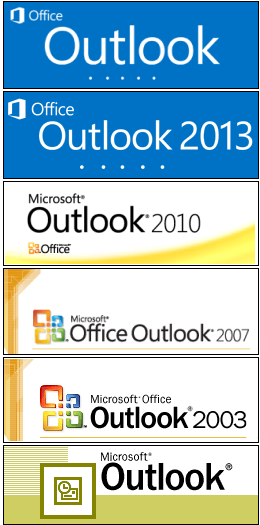 outlook backup sichern von outlook 2010 outlook 2013
